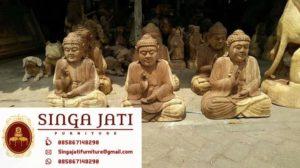 Jual-Patung-Budha