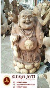Jual-Patung-Budha-Julaihut-Murah