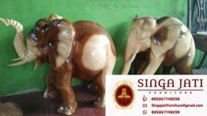 Jual-Patung-Gajah-Murah