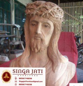Jual-Patung-Yesus
