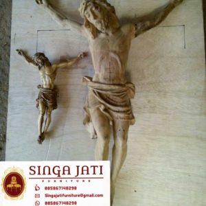 Jual-Patung-Yesus-Kristus