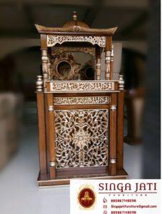 Mimbar-Masjid-Harga-Murah-Ukiran-Kaligrafi-Atap-Kubah-01
