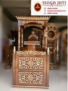 Mimbar-Masjid-Ukiran-Kaligrafi-Arab-0