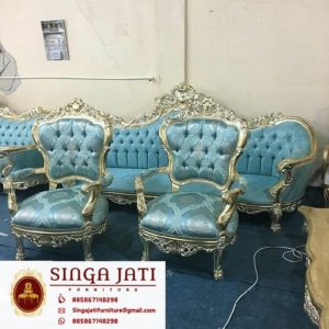 Kursi-Tamu-Sofa-Minimalis-Ukiran-Jepara-01