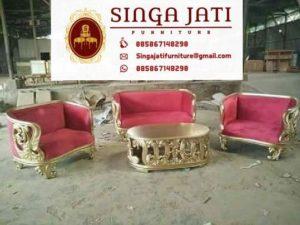 Kursi-Tamu-Sofa-Minimalis-Ukiran-Jepara-Kayu-Jati