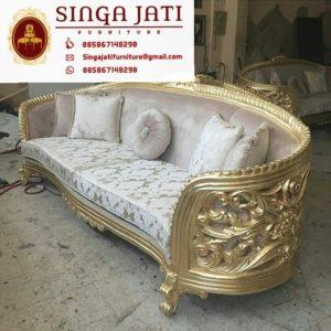 Sofa-Kayu-Jati-Model-Terbaru