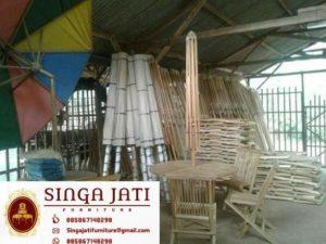 Harga-Meja-Payung-Kayu-Jati-02