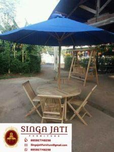 Kursi-Lipat-Meja-Payung-Kayu-Jati-01