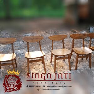 Kursi-Cafe-Jati