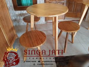 Kursi-Cafe-Murah