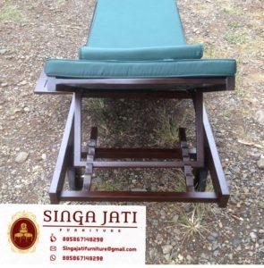 Kursi-Pantai-Panjang-Sofa-Kayu-Jati-03