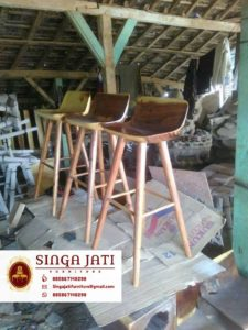 Kursi-Bar-Stool-01