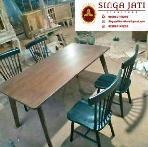 Kursi-Kafe-Minimalis-Kayu-Jati-02