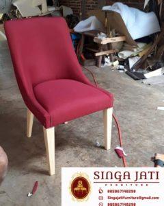 Kursi-Kafe-Minimalis-Sofa