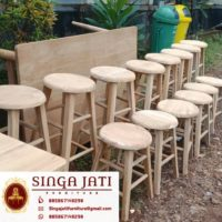 Model-Kursi-Bar-Stool