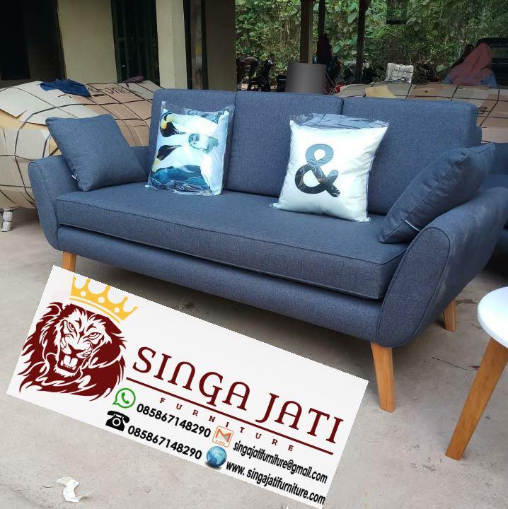 Kursi-Sofa-Minimalis