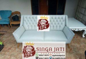 Sofa-Minimalis-Kayu-Jati-02