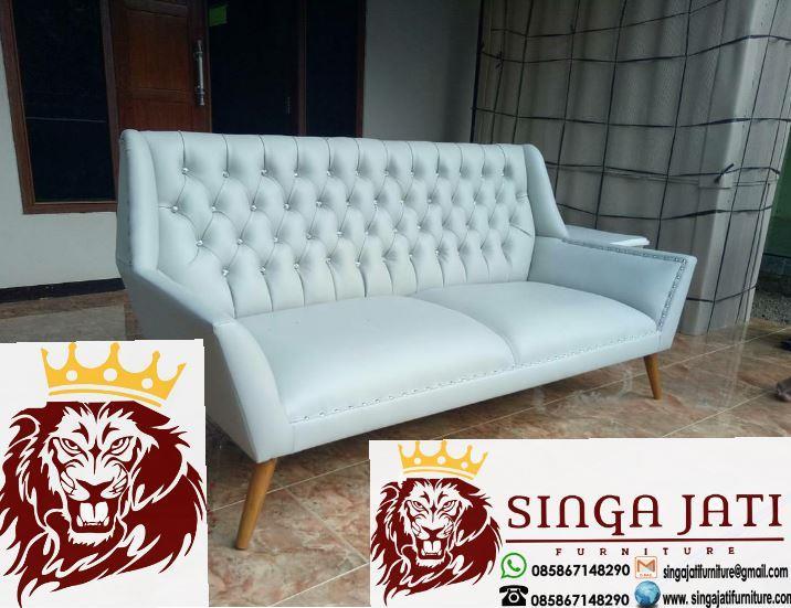 Sofa-Minimalis-Kayu-Jati