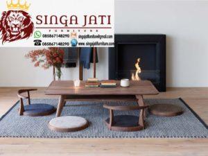 Meja-Makan-Jepang-Lesehan