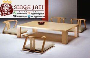 Meja-Makan-Jepang-Modern-01