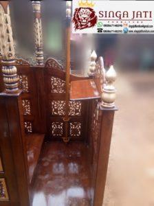 Jual-Mimbar-Masjid-Di-Bogor-02