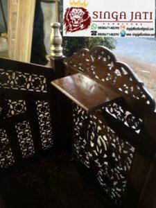 Mimbar-Masjid-Kubah-Arabic-01