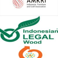 Legal-Wood