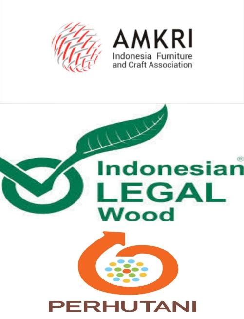 Asosiasi Mebel Dan Kerajinan Indonesia Jepara