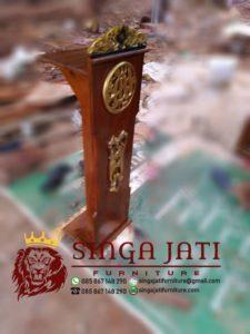 Mimbar-Kaligrafi-Ukir-Jepara-Kubah-Masjid-04