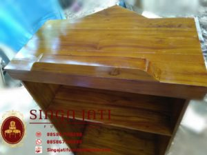 Model-Mimbar-Gereja-Podium-Salib-01