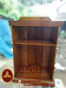 Model-Mimbar-Gereja-Podium-Salib