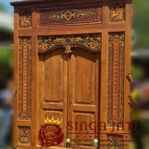 Model-Pintu-Gebyok-antik-