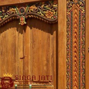 Pintu-Gebyok-antik-Ukiran-Jawa