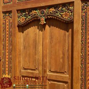 Pintu-Gebyok-antik-minimalis-Ukiran-Jawa