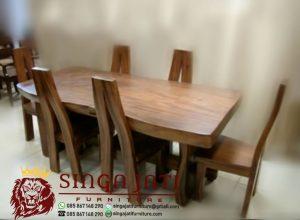 Meja-Makan-Trembesi-Murah (2)