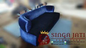 Model-Sofa-Terbaru