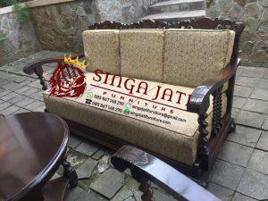 Sofa-Antik-Minimalis