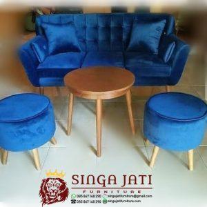 Sofa-Minimalis-Modern