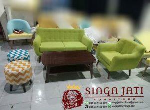 Sofa-Minimalis-Untuk-Ruang-Tamu -Kecil
