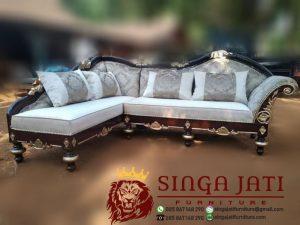 Sofa-Sudut-Minimalis-0