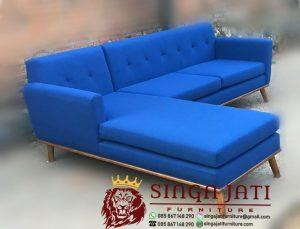 Sofa-Sudut-Minimalis