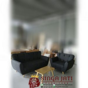 Sofa-Untuk-Ruang-Tamu-Kecil