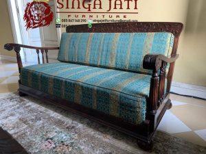 Sofa-klasik-
