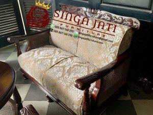 Sofa-klasik-Modern-