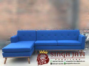 kursi-Sofa-Minimalis (2)