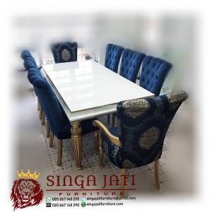 meja-Makan-Mewah-Modern