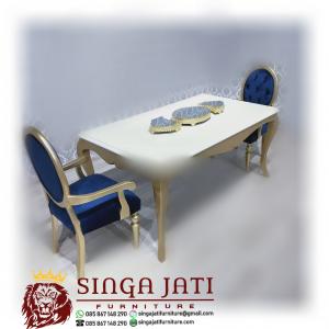 meja-makan-minimalis-2-kursi