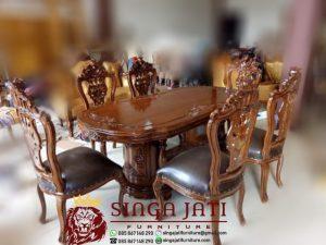 meja-makan-oval-kursi-6-02