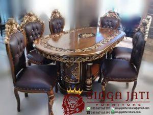 meja-makan-oval-kursi-6-03