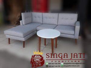 sofa-minimalis-untuk-ruang-tamu-kecil
